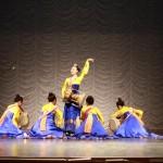 Концерт китай (10)