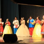 Концерт китай (13)