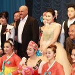 Концерт китай (15)