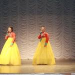 Концерт китай (2)