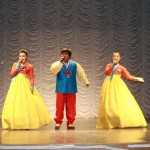 Концерт китай (3)