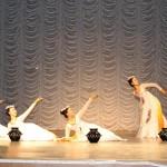 Концерт китай (4)