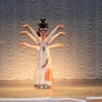 Концерт китай (5)