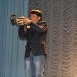 Концерт китай (6)