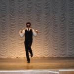 Концерт китай (7)