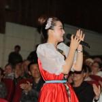 Концерт китай (9)